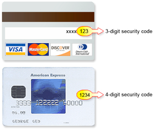 when is my credit card charged for my purchase - Buy Visa Gift Card With Credit Card